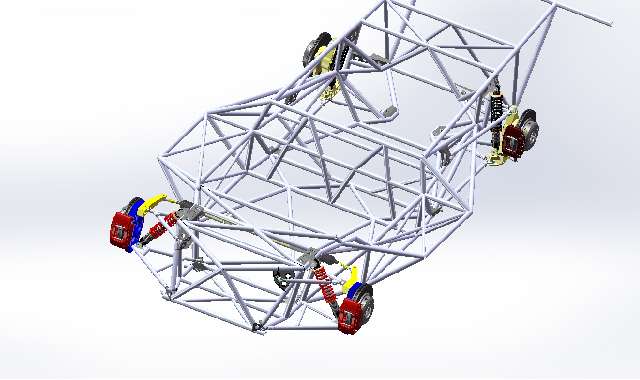 Faroux_chassis_suspension_640x380.png